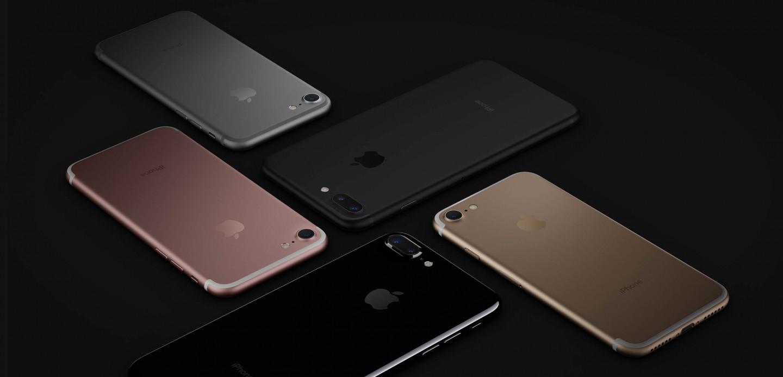 Păreri despre iPhone 7 și...Apple