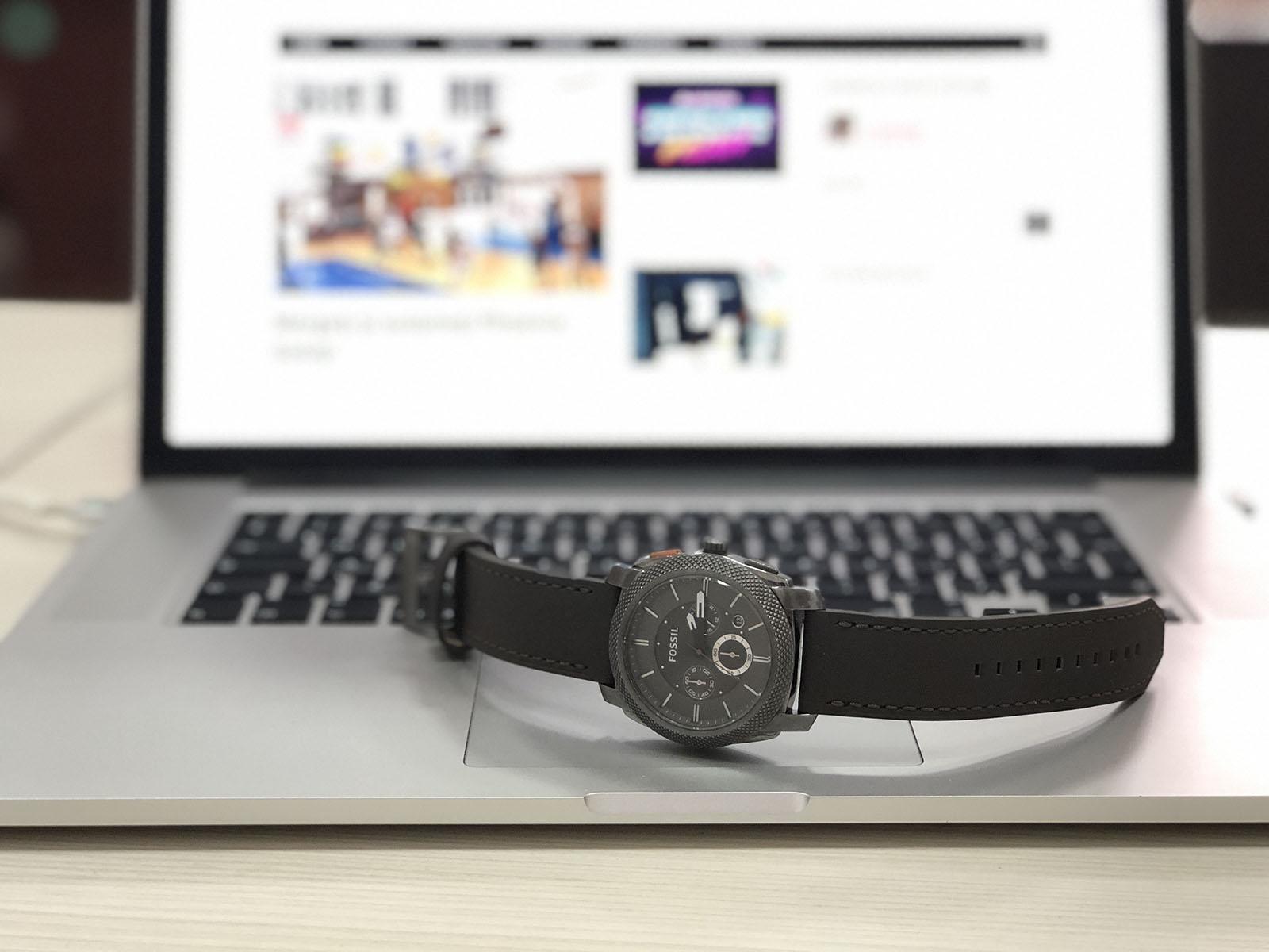 De unde poți cumpăra curele originale pentru ceasuri