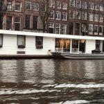 Vapor Amsterdam