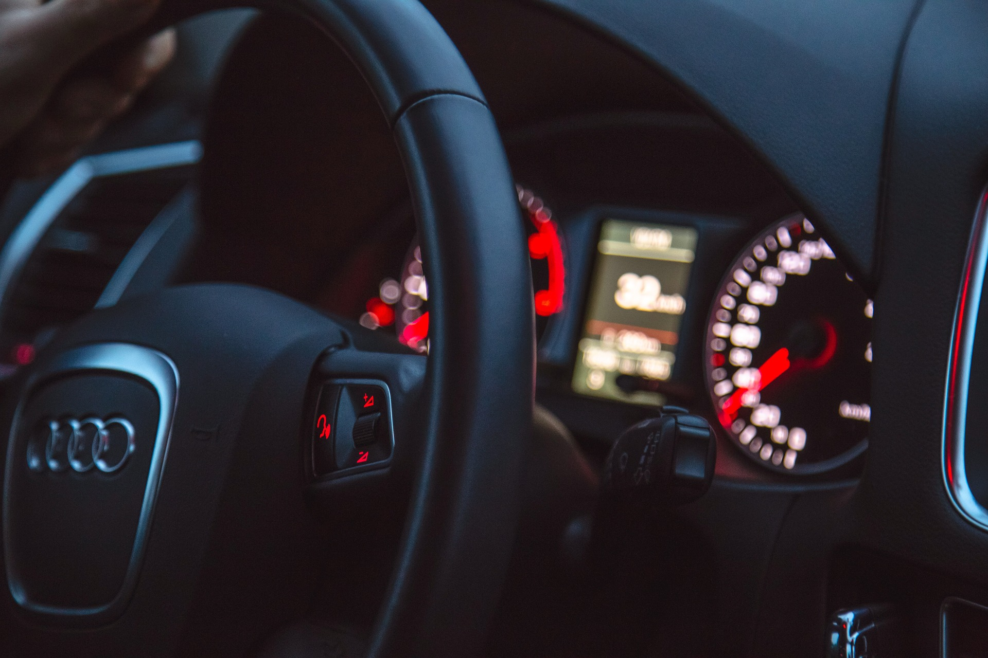 """RAR a lansat aplicația """"Istoric autovehicul"""". N-a pornit la sfert"""